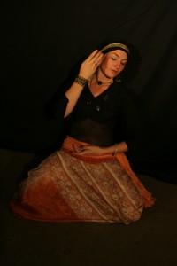 IMG_1032- danse rrom turque