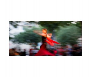 Photo-Femme-dorient-Elodie-1-Danaides-13-Tomasi-300x256
