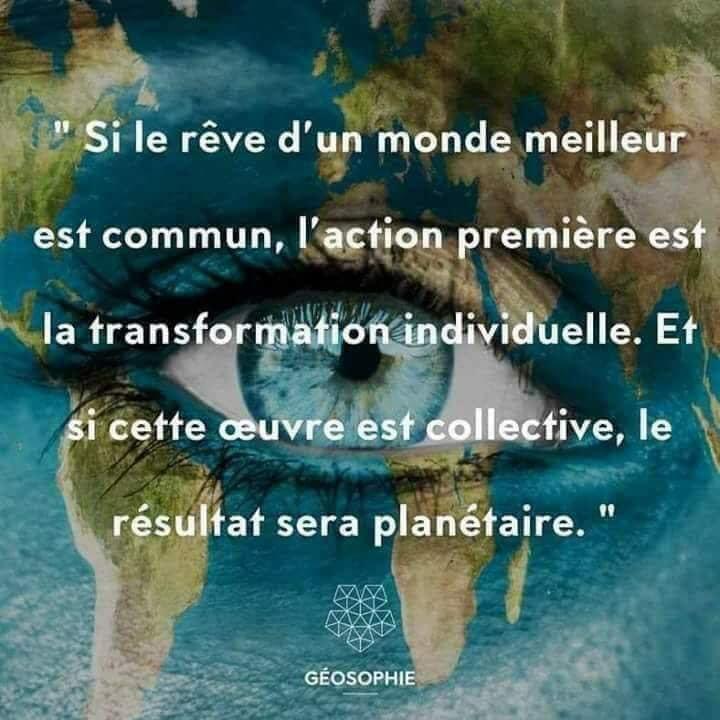 transformation 1 résultat planétaire