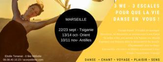 stage WE marseille(1)