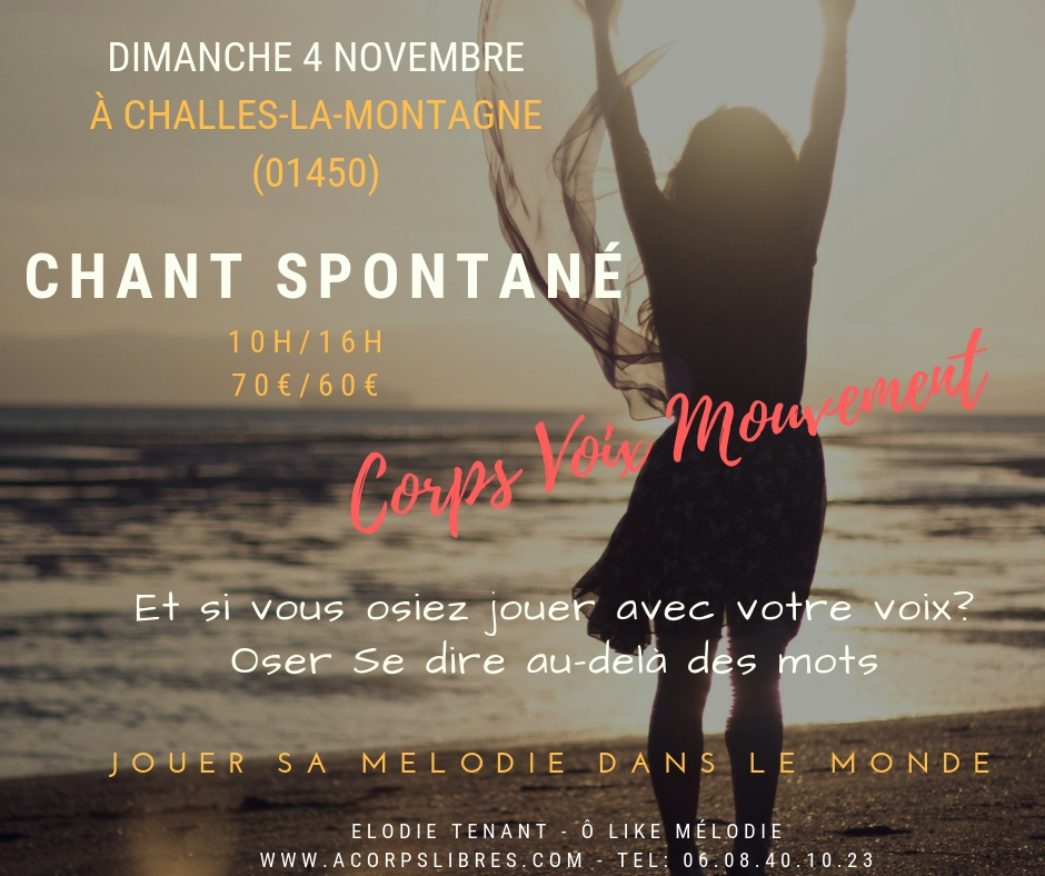 Atelier Chant Spontané marseille 13 oct(1)