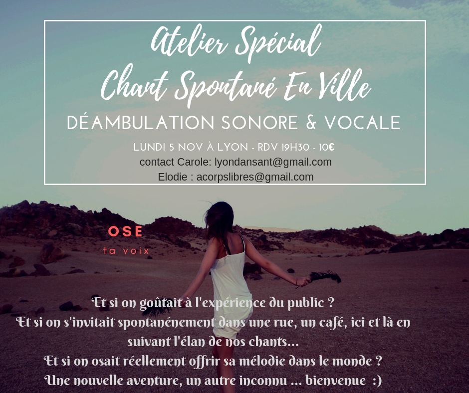 Atelier Chant Spontané marseille 13 oct(2)
