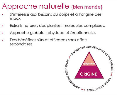 approche naturelle_JPG