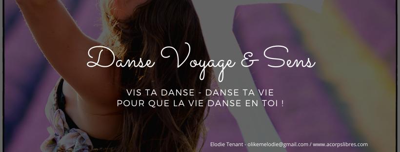 Danse Voyage & Sens(15)