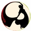cropped-cropped-cropped-cropped-logo-acorpslibres-1-e1463400475123.png