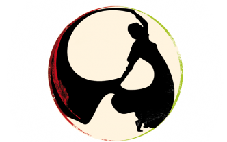 cropped-logo-acorpslibres-1.png