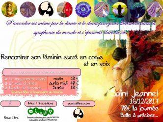 flyer-11-17-V3.001stage Nice Féminin Sacré