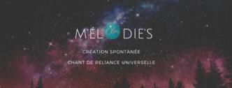Danse Voyage & Sens & M'élodie's - Ô Like M'élodie's ôlm's(1)