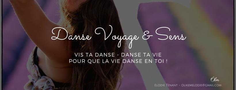 Danse Voyage & Sens(4)
