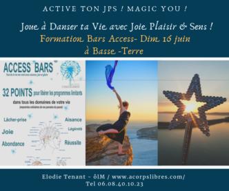 active ton JPS! MAgic You !(6)