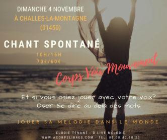 Atelier Chant Spontané marseille 13 oct(1)