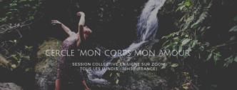 Danse Voyage & Sens & M'élodie's - Ô Like M'élodie's ôlm's